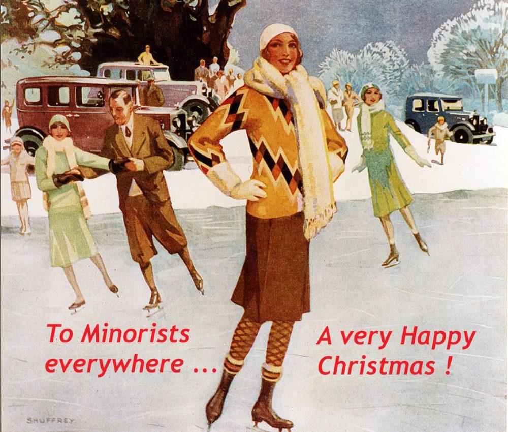 Christmas 2017 page header