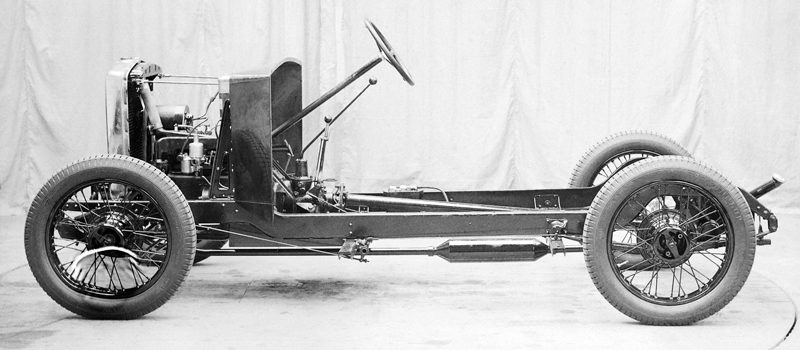 LATplate E2760 1933 Morris Minor chassis ed ws